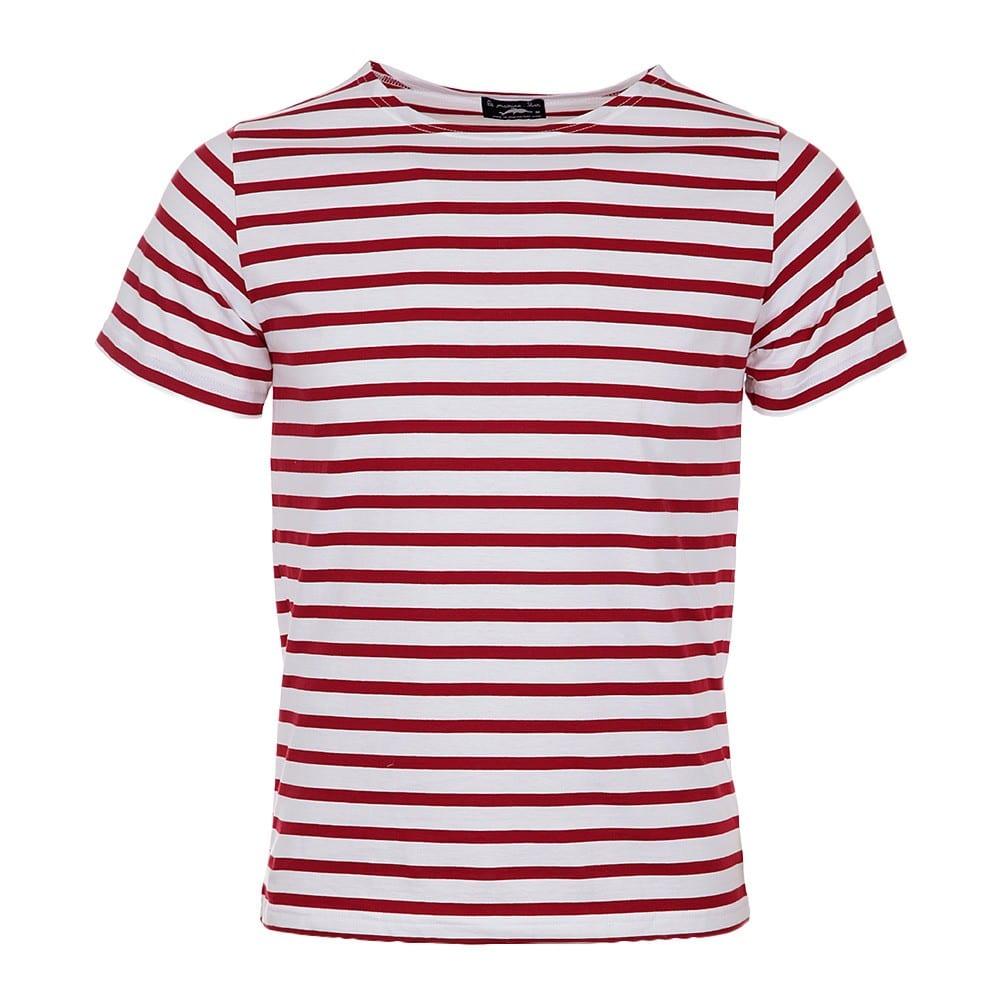 Tee shirt manche courte Enfants